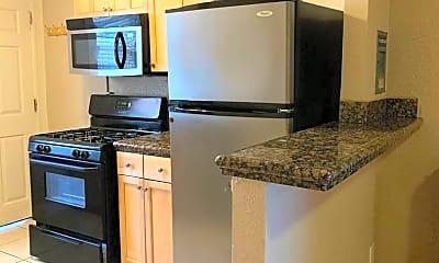 Kitchen, 1224 E 13th Ave, 1