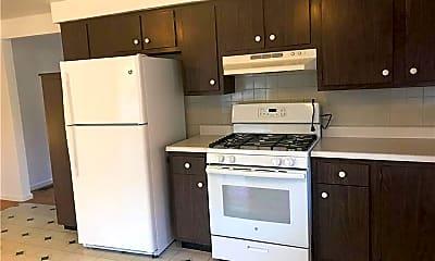 Kitchen, 339 W Pike St, 1