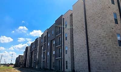 Westridge Villas, 0