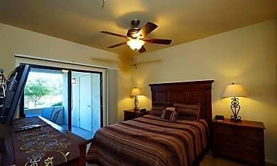 Bedroom, 2550 E River Rd 20102, 2