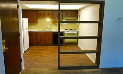 Kitchen, 2003 W 27th St, 1