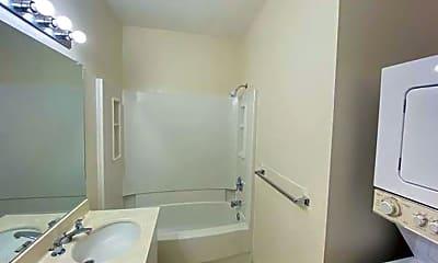 Bathroom, 91-490 Puamaeole St, 2
