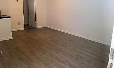 Living Room, 4881 Rolando Ct, 1