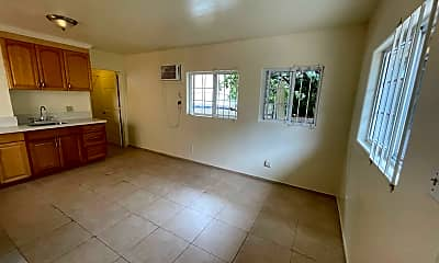 Living Room, 127 Kaloko Ln, 0