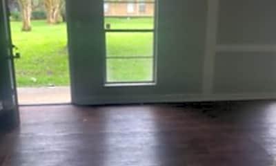 Living Room, 457 White Dr, 0