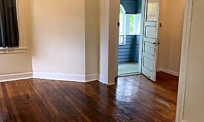 Bedroom, 99 Columbia Ave, 0