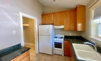 Kitchen, 1158 Cloud Cap Ave, 1
