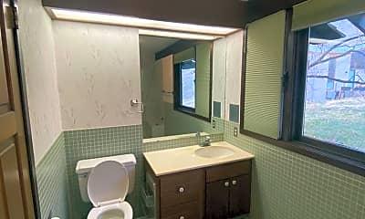 Bathroom, 240 Cactus Ct, 2