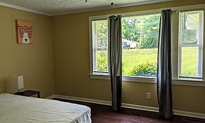 Bedroom, Room for Rent - Live in LaGrange, 2
