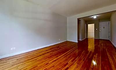 Living Room, 63-94 Austin St, 0