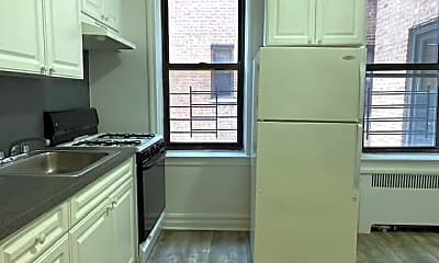 Kitchen, 111-10 76th Rd, 0