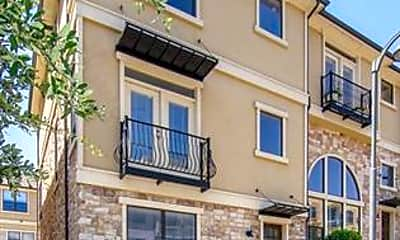 Building, 5756 Robbie Rd, 1