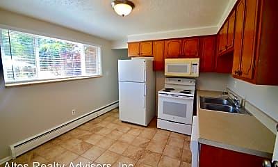 Kitchen, 5701 S Pearl St, 0