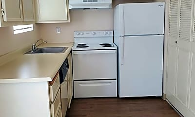 Kitchen, 11461 SW 98th Ave, 0