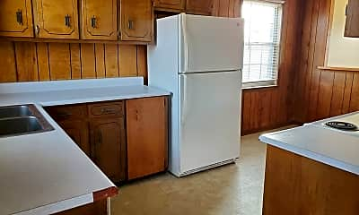 Kitchen, 3915 W 22nd St, 0