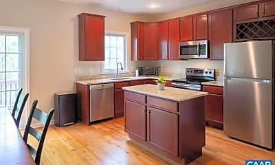Kitchen, 139 Old Fifth Cir, 1