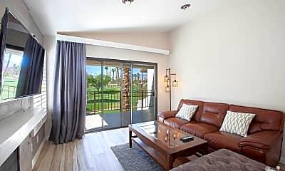 Bedroom, 38521 Nasturtium Way, 1