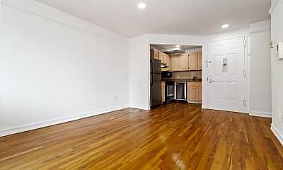 Kitchen, 394 E 8th St 4-D, 1