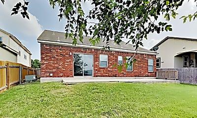 Building, 6177 Jackies Farm, 2