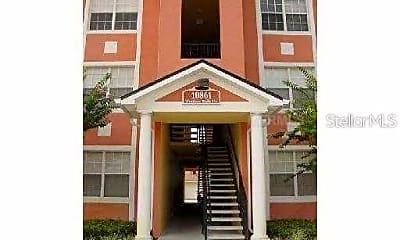 Building, 10861 Windsor Walk Dr 7103, 1