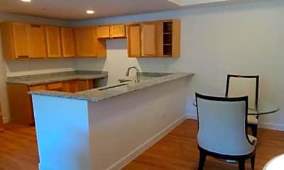 Kitchen, Mango Cove, 0