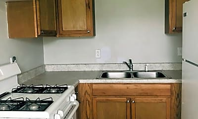 Kitchen, 2245 19th Ave, 1