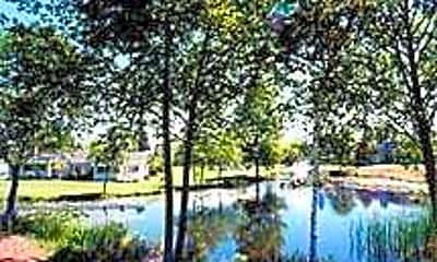 Lake Meridian Shores, 2