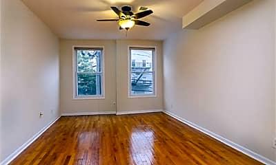 Bedroom, 308 Monroe St 2L, 1