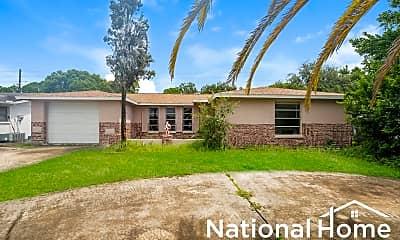 Building, 11236 Yellowwood Ln, 0