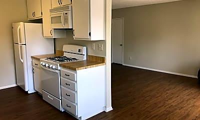 Kitchen, 2750 Piedmont Ave, 0