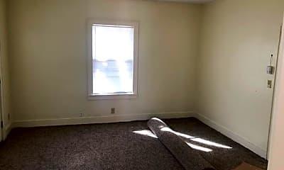 Bedroom, 143 Olive St, 2