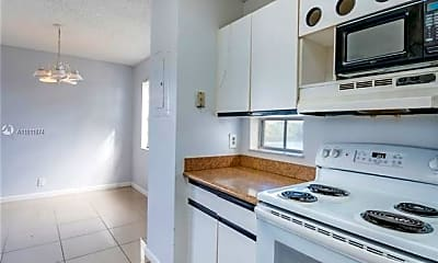 Kitchen, 401 SW 86th Ave, 0