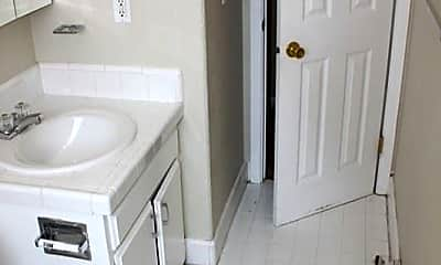 Bathroom, 2755 Leisure Dr, 2