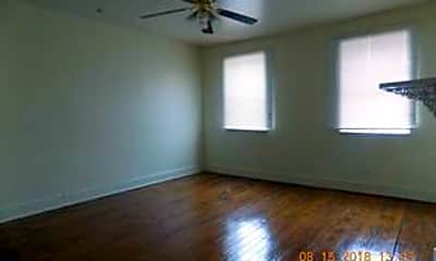 Bedroom, 1443 Light St 2, 2