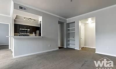 4201 Monterey Oaks Blvd, 2