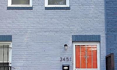 3451 Minnesota Ave SE, 0