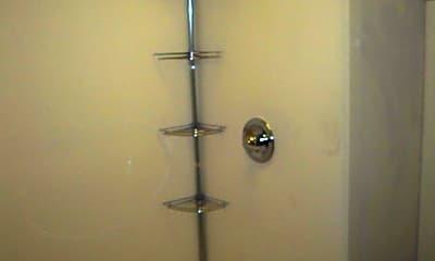 Bathroom, 1019 St Paul St, 2