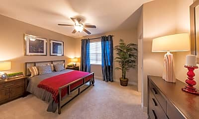 Bedroom, Grand Reserve, 2