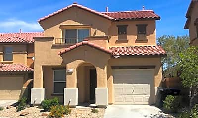 Building, 1172 Paradise Desert Ave, 0