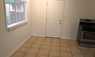 Bedroom, 14037 Orizaba Ave, 2