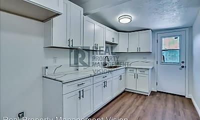 Kitchen, 313 N Kenilworth Ave, 1
