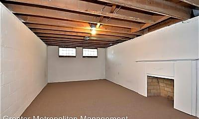 Bedroom, 3703 Berkeley Rd, 2