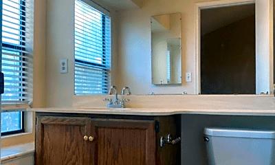Bathroom, 4851 W Waterbuck Dr, 2