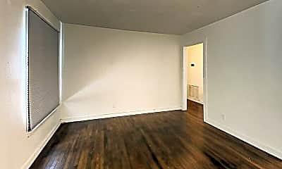 Living Room, 10639 Aledo Dr, 1