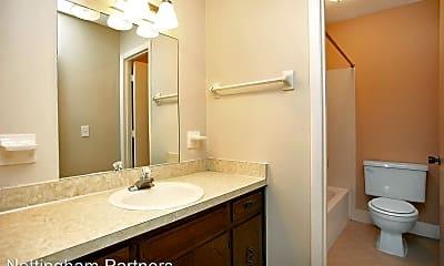 Bathroom, 228 Sanders Ferry Rd, 1
