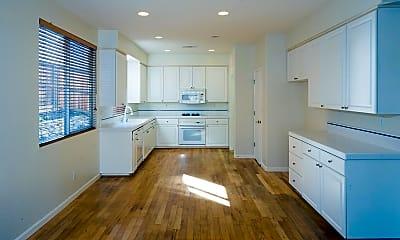 Kitchen, 4905 Forest Creek Way, 1