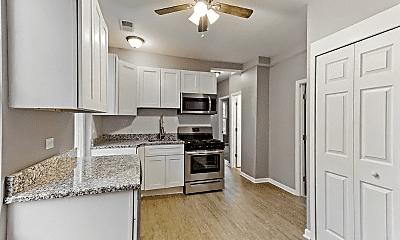 Kitchen, 2120 W Cullerton St, 0