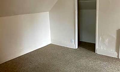 Bedroom, 1705 Highland Ave, 1