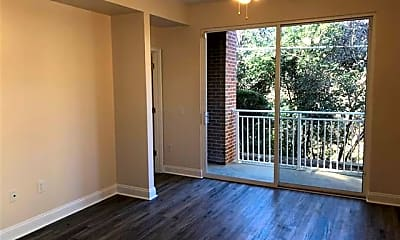 Patio / Deck, 1310 Kenilworth Ave, 2