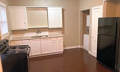 Kitchen, 1211 Hammond Ave 2, 1